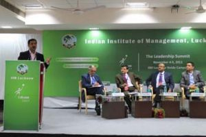 IIM-Lucknow-Udyam2011_1